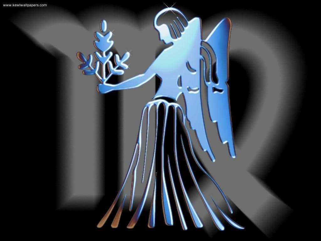 7446d2ec23abc حظ برج العذراء اليوم