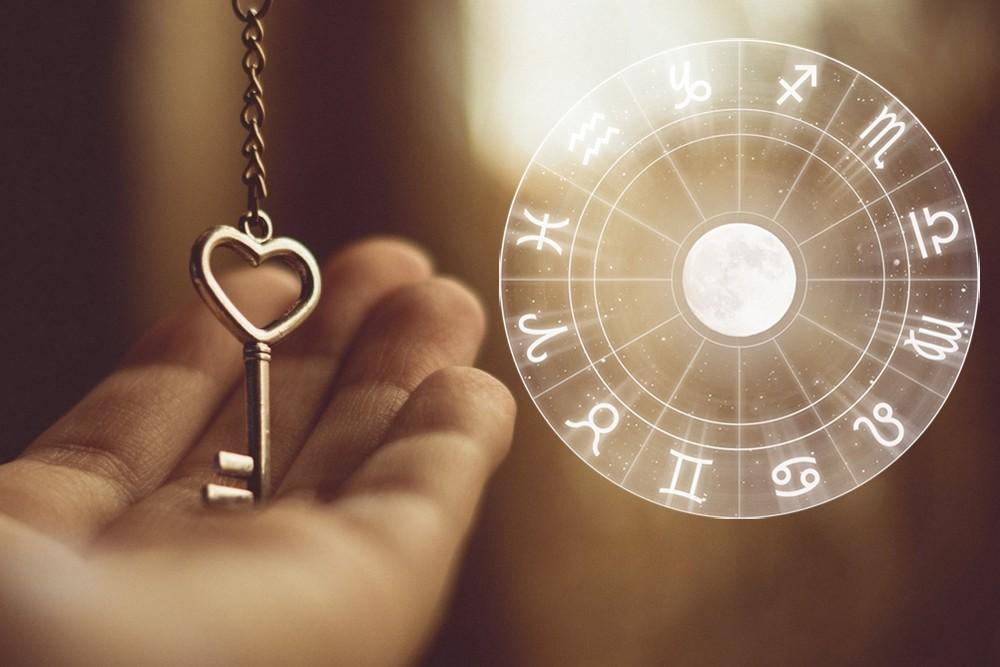 أي نوع من الحب سيجده برجك عام 2018