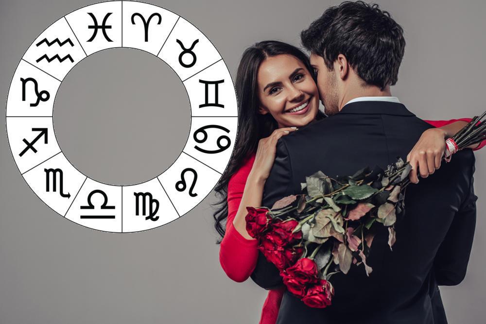 أبراج ستتزوج في العام 2021