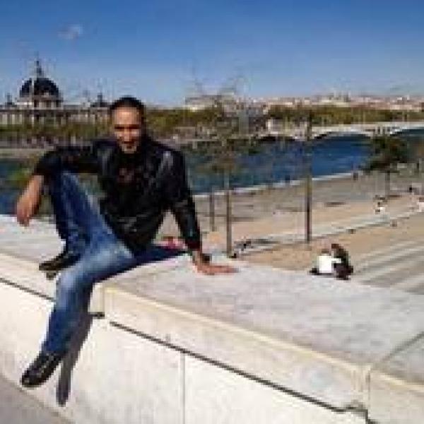 Je cherche une femme egyptienne pour mariage